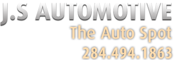 the AutoSpot Site Name
